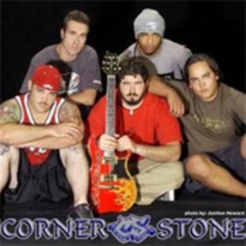 벨소리 Corner Stone Cues - Requiem For A Tower Mvt. II. III. IV - Corner Stone Cues - Requiem For a Tower