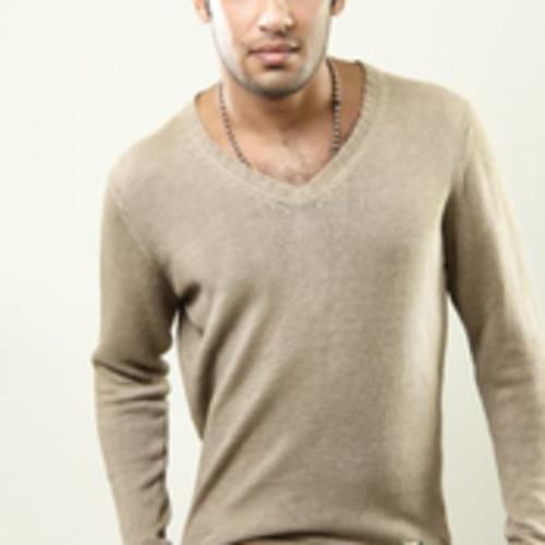 Ramy Gamal FT Aziz El Shaf3ie