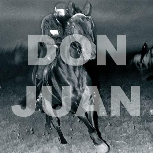 벨소리 Don Juan, musical play~Act 1. Les Femmes - don juan - les femmes