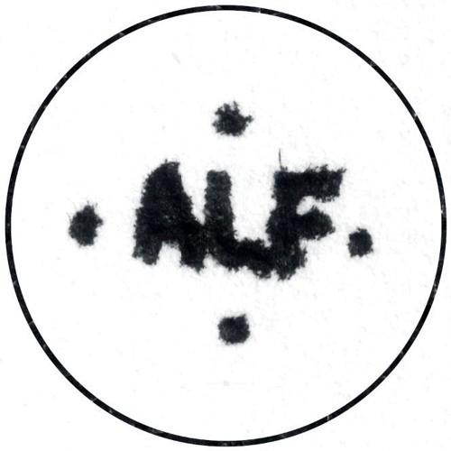 Alf - alf
