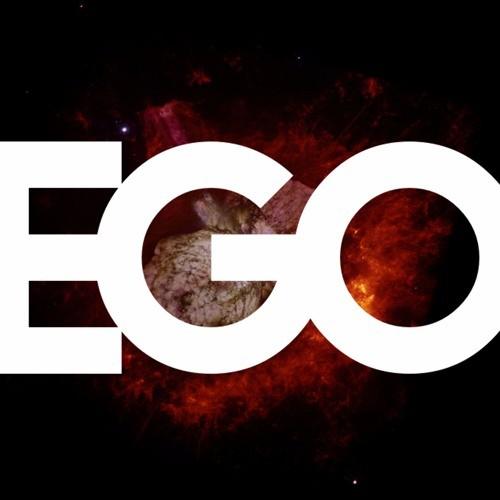 벨소리 ego