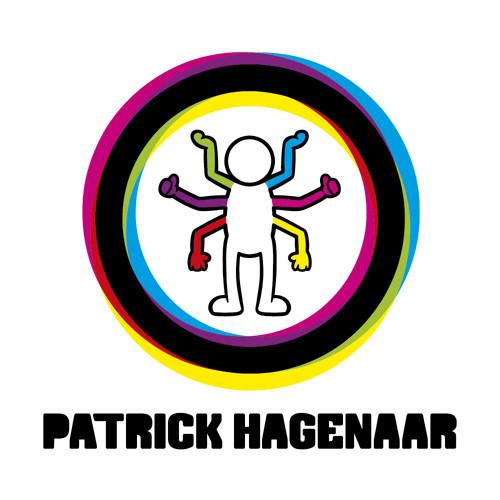 벨소리 Patrick Hagenaar