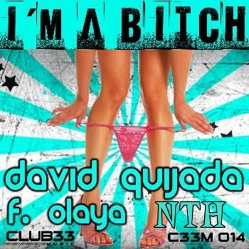 DAVID QUIJADA feat. OLAYA