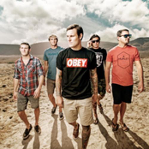 벨소리 Parkway Drive - Sleepwalker - Warped Tour 2010 - Parkway Drive - Sleepwalker - Warped Tour 2010