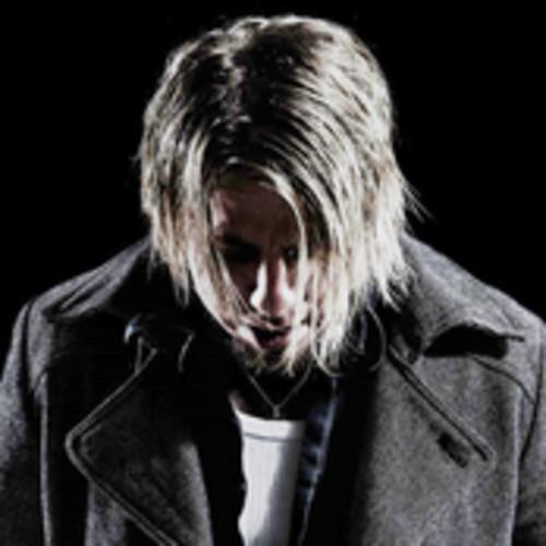 벨소리 Jay Smith - Like a prayer - Swedish Idol 2010 final HQ - Jay Smith - Like a prayer - Swedish Idol 2010 final HQ