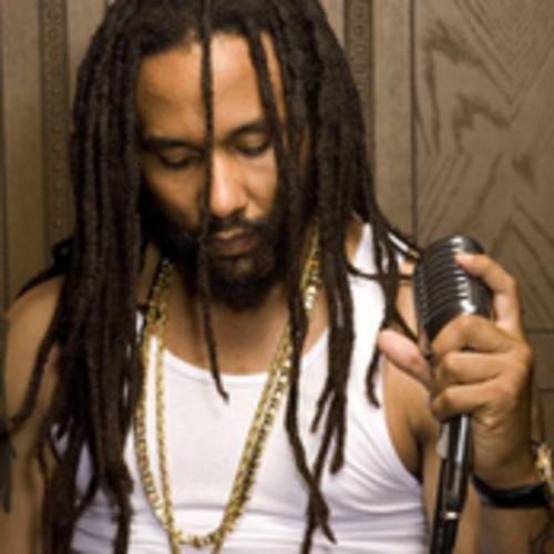 벨소리 Ky-mani Marley feat Pras-Electric avenue