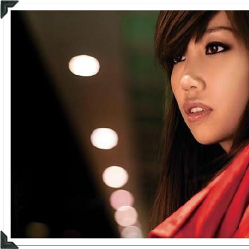 벨소리 A-Lin 黃麗玲 - 給我一個理由忘記 (CD version) - A-Lin 黃麗玲 - 給我一個理由忘記 (CD version)