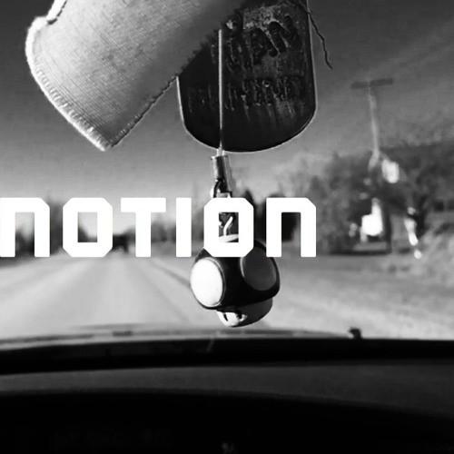 벨소리 Notion