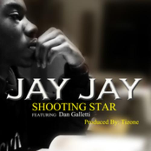 벨소리 Jay Jay & Dayang Ku Intan : Kita Insan Biasa - Jay Jay & Dayang Ku Intan : Kita Insan Biasa (HQ Audio)