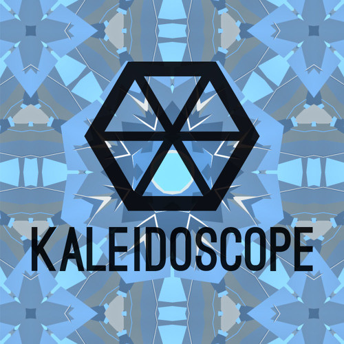 벨소리 Jun Kuroda - Polaris - Kaleidoscope
