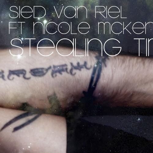 벨소리 Stealing Time - Sied Van Riel feat. Nicole McKenna