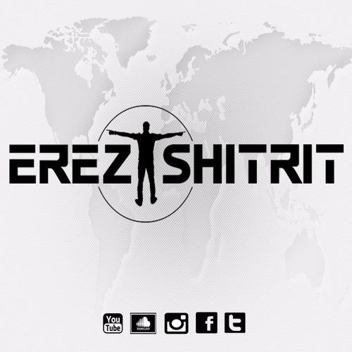 EREZ SHITRIT