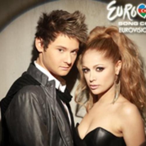 벨소리 Ell & Nikki (Eurovision 2011 - Azerbaijan)