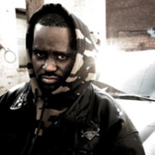 벨소리 Blaq Poet feat. DJ Premier- - Blaq Poet feat. DJ Premier-
