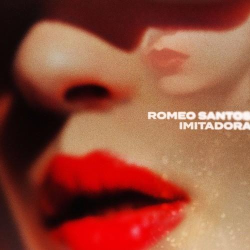 벨소리 Romeo Santos - romeo santos
