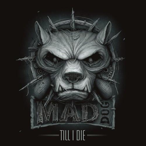 벨소리 Nothing Else Matters (Feat. the Stunned Guys) - DJ Mad Dog