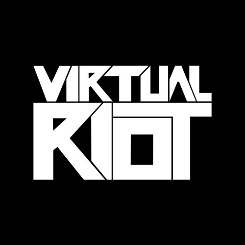 벨소리 Virtual Riot - Dance With Me - virtual riot