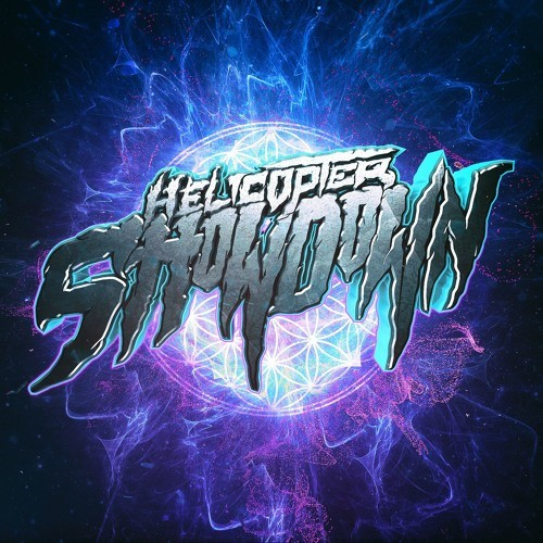 벨소리 Modestep - Sunlight 2011 (Helicopter Showdown & Calvertron R - Helicopter Showdown