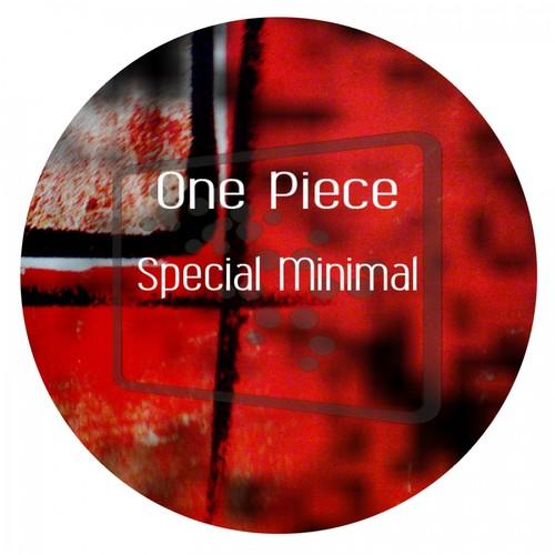 벨소리 One Piece op 5 HD - One Piece op 5 HD