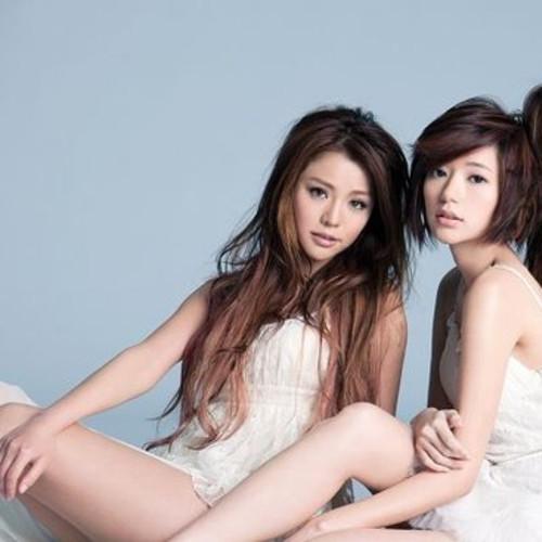 Dream Girls-軟弱 - Dream Girls - 軟弱