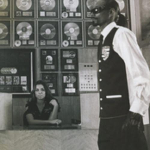 벨소리 Snoop Dog - Sweet