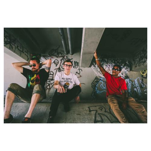 벨소리 I'm The One - Dj Khaled ft. Justin Bieber - sticks