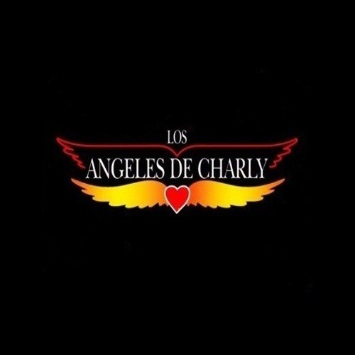 벨소리 amor a escondidas - Los Angeles de Charly