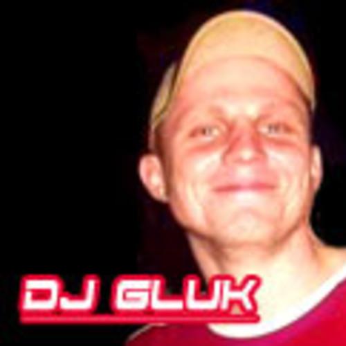 MaZa FucKKKa Speed Garage Vol. - DJ Глюк (Label Crazy DJ's [Rus