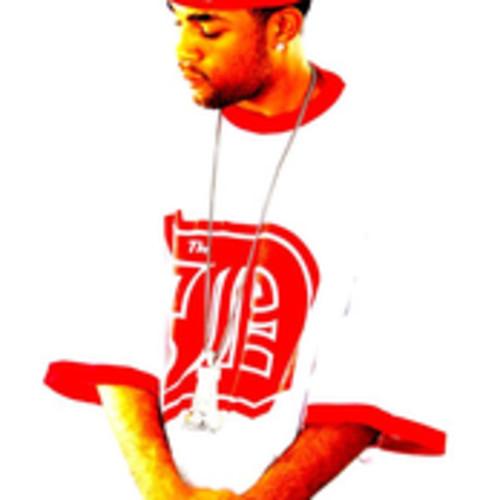 벨소리 Detroit Red Wings Goal Horn 2008-09 - Detroit Red Wings Goal Horn 2008-09