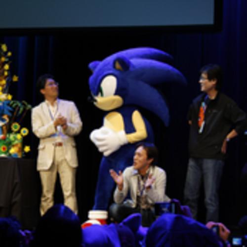 벨소리 Sonic 1 Music: Drowning
