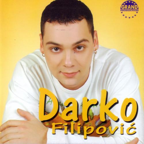 벨소리 Trebas Mi - darko filipovic