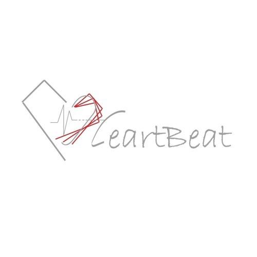 벨소리 h - Heartbeat