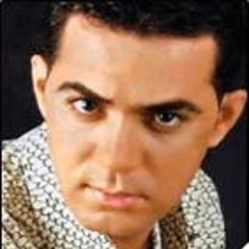 벨소리 Wael Jassar - Jerh El Mady / وائل جسار - جرح الماضي - Wael Jassar - Jerh El Mady / وائل جسار - جرح الماضي