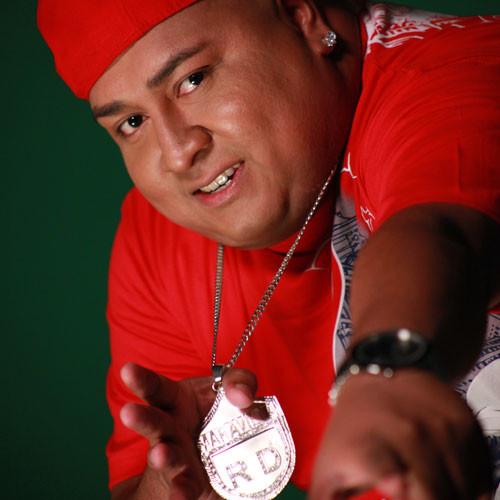 벨소리 Te Lo Undo Version Original - - RD Maravilla Ft. Mista Bombo