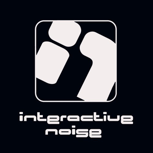 벨소리 Faithless-Insomnia  (Free Download!! - Interactive noise