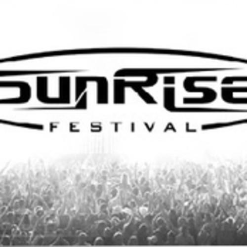 벨소리 Sunrise Festival 2008 After Party Anthem HD - Sunrise Festival 2008 After Party Anthem HD