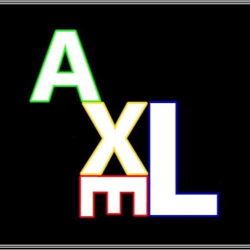 벨소리 Axel - Te voy a amar - axel