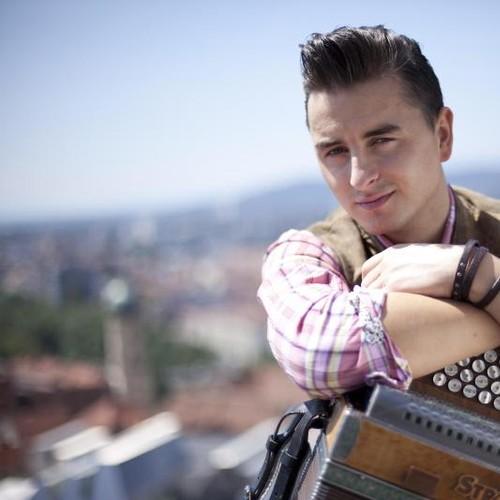 벨소리 Andreas Gabalier - I sing a Liad für di 2010 - Andreas Gabalier - I sing a Liad für di 2010