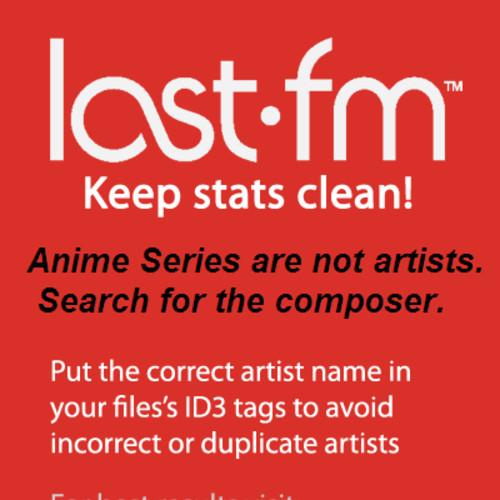 벨소리 Fairy Tail Main Theme Song - Fairy Tail Main Theme Song