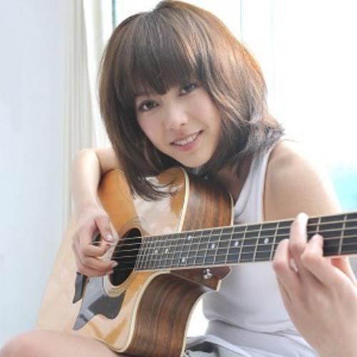 Olivia Ong - I Feel The Earth Move - Olivia Ong - I Feel The Earth Move