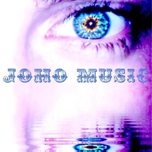 Deadmau5 - Strobe  Free Download - joho