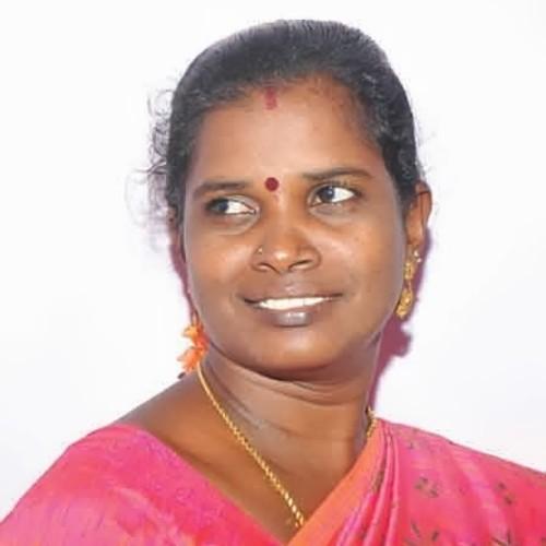벨소리 Jilla Vittu :::  :::  ョ Riya collections ョ - Thanjai Selvi :::  :::  ョ Riya collections ョ