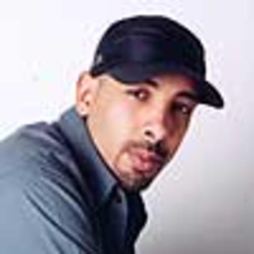 Donnez nous de la funk - Dj Abdel feat Wati Funk