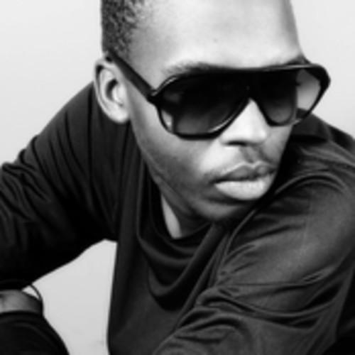 벨소리 dj mujava mugwanti - DJ Mujava Mugwanti (R3hab Remix)
