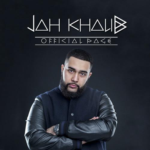 벨소리 Давай Улетим Далеко - Jah Khalib