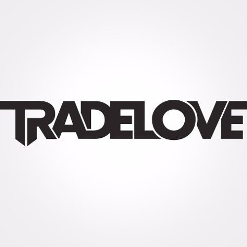 벨소리 tradelove