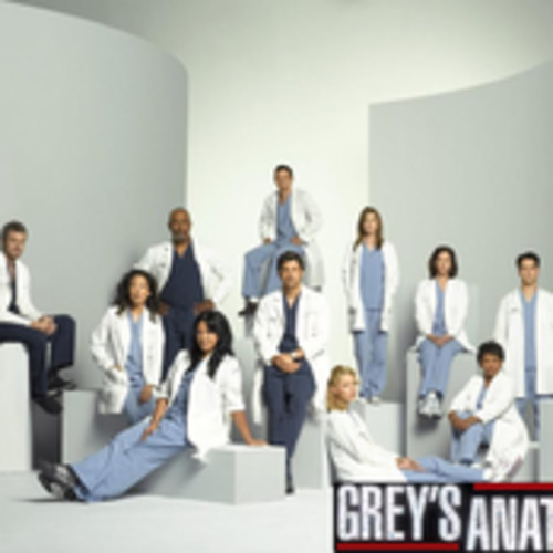 벨소리 Grey's Anatomy 7x18 Callie - The Story - Grey's Anatomy 7x18 Callie - The Story