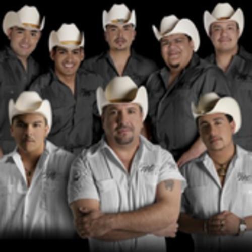 벨소리 Grupo Montez De Durango - Lágrimas del Corazón - Grupo Montez De Durango - Lágrimas del Corazón