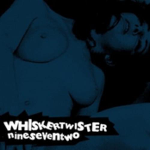 벨소리 Whisker Twister - Fucking Cunt - Whisker Twister - Fucking Cunt