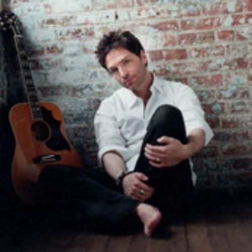 벨소리 Richard Marx - Right Here Waiting - YouTube - Richard Marx- Right here waiting